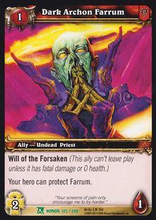 Dark Archon Farrum TCG Card.jpg