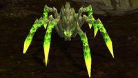 Image of Deathweb Crawler