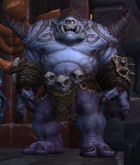 Image of Ogron Mauler