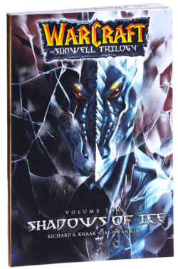 Shadows of Ice-Cover2018.png