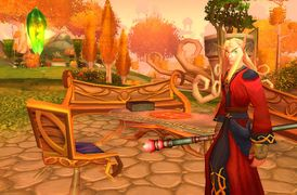 Townhall TBC Blood elves3.jpg