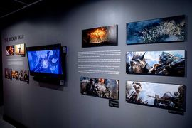 Blizzard Museum - Battle for Azeroth6.jpg
