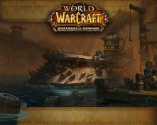 Iron Docks loading screen.jpg