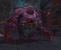 Image of Rotting Abomination