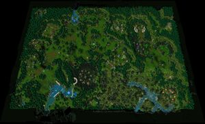 The Druids Arise Map.jpg