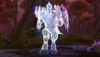 Image of Wandering Vindicator