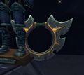 Warden's Glaive.jpg