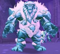 Image of Frostmaul Giant