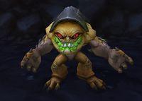 Image of Goren Protector