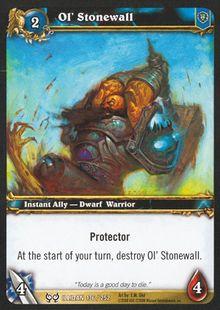 Ol' Stonewall TCG Card.jpg