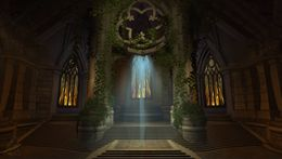 Sanctum of Light.jpg