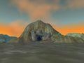 Scalebeard's Cave.jpg