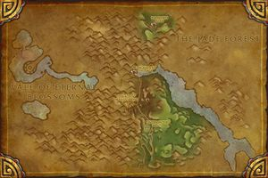 WorldMap-TheHiddenPass.jpg