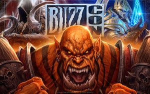 BlizzCon 2013 wallpaper.jpg