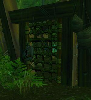Cage Door.jpg
