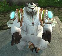 Image of Elder Sage Snow-Ting