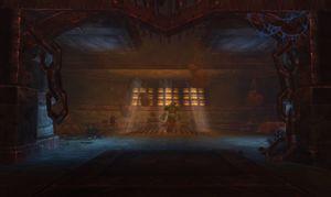 Galus' Chamber.jpg