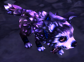 Lost Netherpup.png
