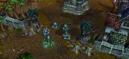 Old Hatreds - Coastal Base - Dagren's guards.jpg