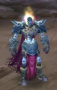 Image of Skeletal Summoner