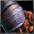 BTNHermitCrab-Reforged.png