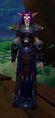 Evelle Nightwhisper.jpg