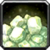 Inv ore mithril nugget.png