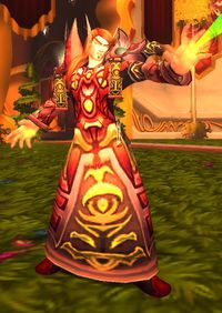 Image of Sunblade Physician