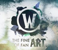 The Fine Art of Fan Art.jpg
