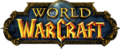 WoWlogo old1.png