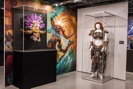 Blizzard Museum - Armory18.jpg