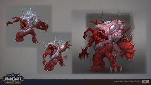 Blood abomination art.jpg