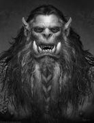 Doomhammer Film Concept 4.jpg