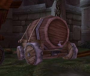 Drohn's Distillery Festive Wagon.jpg
