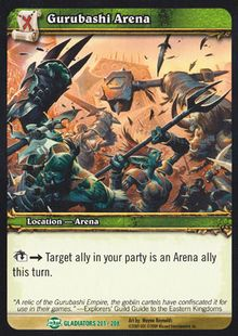 Gurubashi Arena TCG Card.jpg