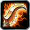 Spell fire flameblades.png