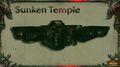 Sunken Temple Classic BlizzCon 2010.jpg