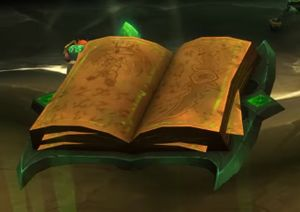 Tome of Fel Secrets.jpg