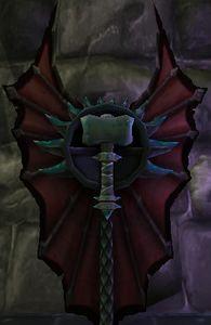 Twilight's Hammer Banner.jpg
