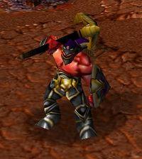 Warcraft III - Fel Orc Warlock.jpg