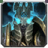 Achievement boss lichking.png