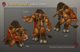 Model updates - tauren male 3.jpg