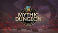 Mythic Dungeon Invitational Season 2.jpg