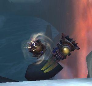 The Fist of Ra-den4.jpg