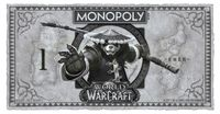 WoW-Monopoly-1dollar-original.jpg