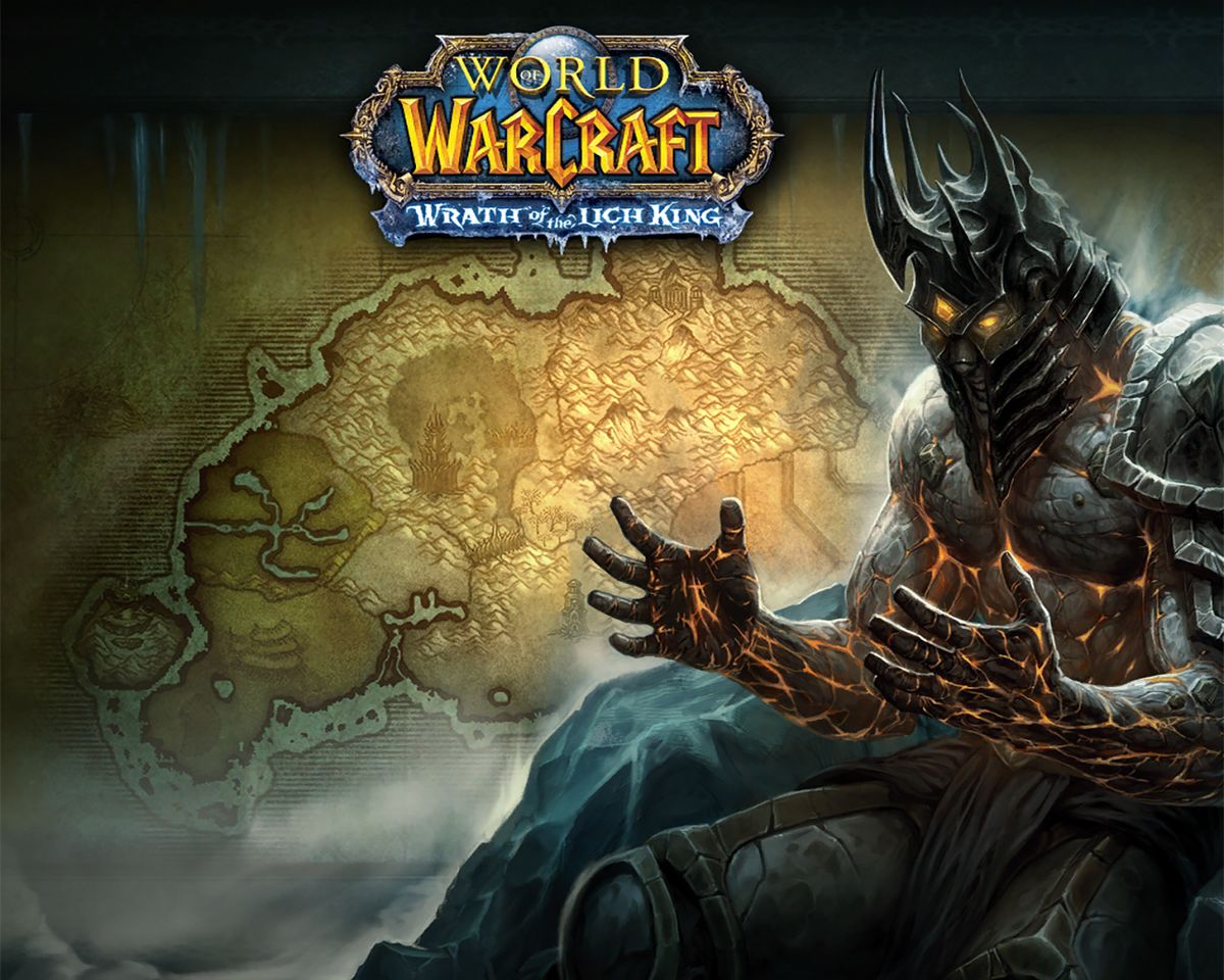 Northrend Wowpedia Your Wiki Guide To The World Of
