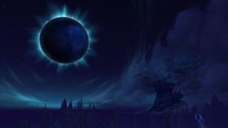 Darkshore Teldrassil moon.jpg