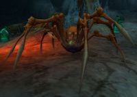Image of Domesticated Mine Creeper