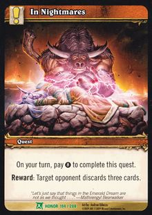 In Nightmares TCG Card.jpg