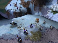 Warcraft III - Alpha screen 8.jpg